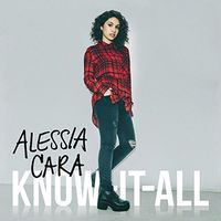 Alessia Cara - Know-It-All /13 Tracks Edition [Import]