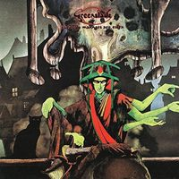 Greenslade - Bedside Manners Are Extra (W/Dvd) (Exp) [Remastered]