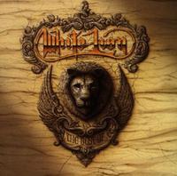 White Lion - Best Of White Lion [Import]