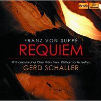 Gerd Schaller - Requiem