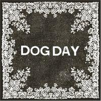 Dog Day - Night Group