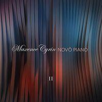 Maxence Cyrin - Novo Piano II
