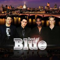 Blue - Best of