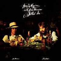 Loggins & Messina - Sittin In [Limited Edition] [180 Gram]