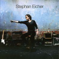 Stephan Eicher - Louanges [Import]