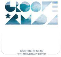 Groove Armada - Northern Star 15th Anniversary (Uk)