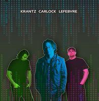 Wayne Krantz - Krantz Carlock Lefebvre