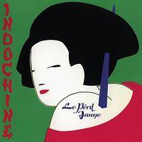 Indochine - Le Peril Jaune (Ger)