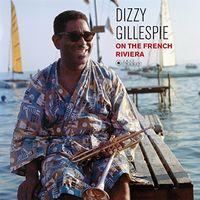 Dizzy Gillespie - On The French Riviera (Gate) [180 Gram] (Spa)