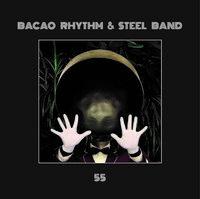 Bacao Rhythm & Steel Band - 55