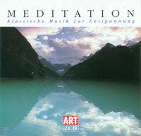 J. HAYDN - Meditation