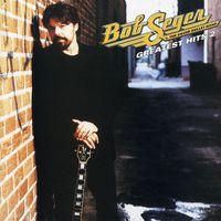 Bob Seger - Greatest Hits 2