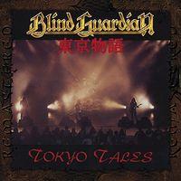 Blind Guardian - Tokyo Tales [Reissue]