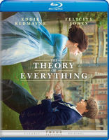 Theory Of Everything - Theory Of Everything
