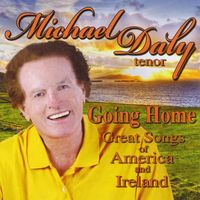 Michael Daly - Going Home