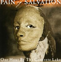 Pain Of Salvation - One Hour By The Concrete Lake [Import]