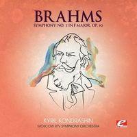 Brahms - Symphony 3 in F Major