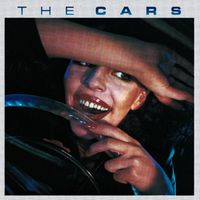 The Cars - Cars [Import]