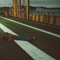 Anna Leone - Wandered Away