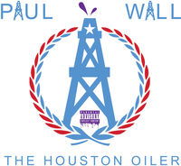 Paul Wall - Houston Oiler [Digipak]
