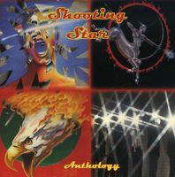 Shooting Star - Anthology