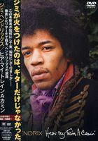 Jimi Hendrix - Miami Pop Festival [Import]