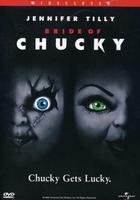 Child's Play [Movie] - Bride Of Chucky