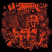 Ed Sheeran - You Need Me EP [Vinyl]