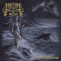 Cold Northern Vengeance - Malestrom