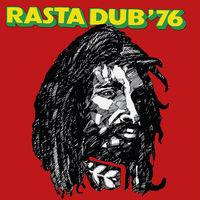 Aggrovators - Rasta Dub '76