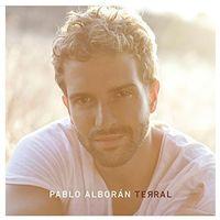 Pablo Alboran - Terral (Arg)