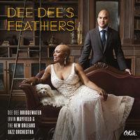 Dee Dee Bridgewater - Dee Dee's Feathers [Vinyl]