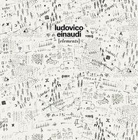 Ludovico Einaudi - Elements (Uk)