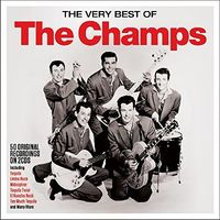 Champs - Very Best Of