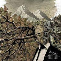 Mountain - Evolve (Ita)