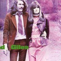 Mcdonald & Giles - Mcdonald & Giles [Import]