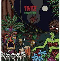 Hollie Cook - Twice [LP]