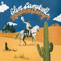Glen Campbell - Rhinestone Cowboy: 40th Anniversary Edition [Vinyl]