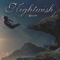 Nightwish - Elan (Fra) (10in)