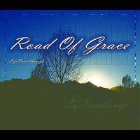 MC Blaze - Road Of Grace