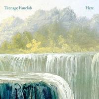 Teenage Fanclub - Here [Vinyl]
