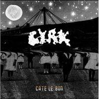 Cate Le Bon - Cyrk [Import]