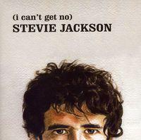 Stevie Jackson - (I Can't Get No) Stevie Jackson