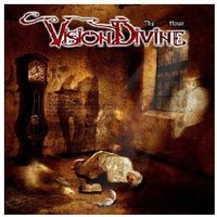 Vision Divine - 25th Hour