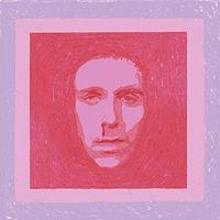 Gundelach - Baltus EP [Vinyl]