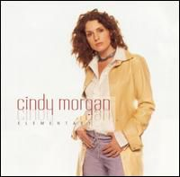 Cindy Morgan - Elementary