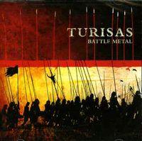 Turisas - Battle Metal [Import]