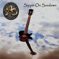 Aces - Sippin' On Sundown