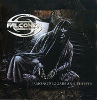 Falconer - Among Beggars & The Thieves
