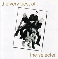 The Selecter - Very Best of